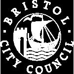 BCC-Logo-White_footer